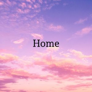Other - Home items for sale